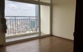 Cho thuê căn hộ chung cư 51 quan nhân  căn góc 105m 3 ngủ giá 10tr, lh 012 999 067 62