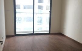 Cho thuê chung cư Ngoại Giao Đoàn 91m2, 2pn, cb, 7tr. Liên hệ: Ms Linh 0943 419 533