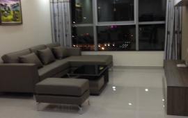 Cho thuê căn hộ cao cấp Hà Nội Center Point, 75m2, 2 PN, full nội thất 16 tr/th. LH: 0988138345