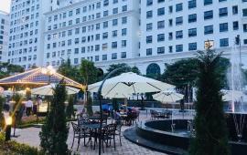 10 căn hộ đẹp nhất Ecocity Việt Hưng chiết khấu 90 Triệu - Xách vali vào ở ngay