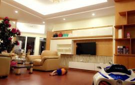 Chính chủ cho thuê căn hộ chung cư Thăng Long Tower, 3 phòng ngủ, full đồ, 12 tr/th
