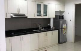 0984.898.222 Cần cho thuê căn hộ chung cư cao cấp MIPEC TOWERS 229 Tây Sơn 2 ngủ cơ bản 12 triệu/th