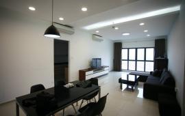 Gấp muốn cho thuê gấp CH 3PN tòa A8, chung cư An Bình City chỉ từ 8,5tr/th, view đẹp, thoáng mát