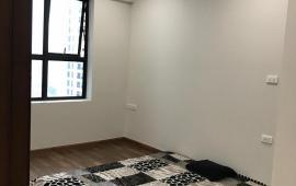 Cho thuê căn hộ Goldmark, 2 phòng ngủ, đầy đủ nội thất, 15 triệu/tháng