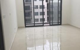 Cho thuê căn hộ chung cư dự án Báo Nhân dân, đường Trần Hữu Dực, Nam Từ Liêm