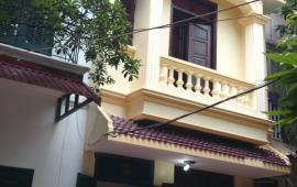 cho thuê nhà riêng nhiều ánh sáng quận hoàn kiếm 0983739032