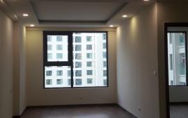 Cho thuê căn hộ chung cư 789 Hoàng Quốc Việt Cầu Giấy, 110m2, 3 PN, giá 10 triệu/tháng
