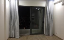 Cho thuê căn hộ chung cư 789 hoàng quốc việt cầu giấy, 110m2, 3 ngủ, giá 10 triệu/tháng, LH: 0989 176 088(zalo)