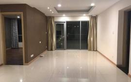 Cho thuê căn góc chung cư Goldmark City, 74m2, 2pn, nội thất cơ bản giá 7.5 tr/th. LH 0904565730