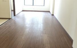Cho thuê căn hộ chung cư Licogi 13 tòa mới Dt 92m 2 ngủ giá 10tr, lh 012 999 067 62