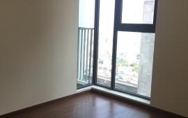 Cho thuê chung cư Riverside Garden 349 Vũ Tông Phan. 100m 3 ngủ giá 11tr, Lh 012 999 067 62