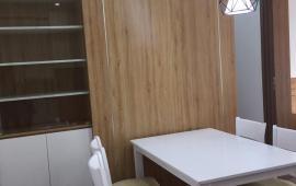 Cho thuê căn hộ Sapphire TNR, đủ đồ đẹp. LH 01684 084 032