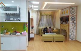 Cần cho thuê căn hộ chung cưa hồ gươm plaza hà đông, dt 105, 3 ngủ, giá  13 triệu/tháng, liên hệ: 0989 176 088(zalo)