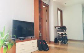 căn hộ chung cư CT4 Trung Văn, 2 phòng ngủ, đầy đủ nội thất, nhà như trong hình