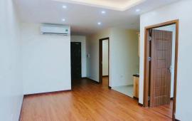 Cần cho thuê căn hộ chung cư cao cấp Valencia Việt Hưng, Long Biên. S: 62 m. Giá: 7 triệu/ tháng. Lh: 0984.373.362