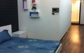 Cho thuê căn hộ tại Indochina Plaza, 97m2, 2 phòng ngủ, đủ đồ, 23 triệu/tháng. LH 0906 038 900