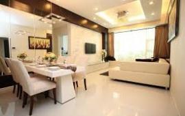Cho thuê gấp căn hộ Đặng Xá, Hà Nội, full đồ