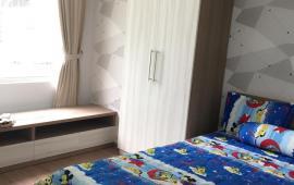 Cần cho thuê gấp căn hộ CC Đồng Phát, căn góc đẹp với 3PN, đủ đồ, giá 8,5 tr/th, LH 0886481245