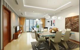 Chính chủ cho thuê căn hộ chung cư 85 Lê Văn Lương, 2 phòng ngủ, ban công ĐN, 15 triệu/ tháng. 0981 261526.