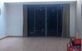 Cho thuê CH 57 Láng Hạ, 122m2, 2 phòng ngủ, nội thất cơ bản găn tường 12tr/tháng Lh 0976 988 829