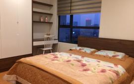 Chính chủ cho thuê căn hộ 15-17 Ngọc Khánh.dt:146m2, 3 ngủ giá 16 triệu/tháng