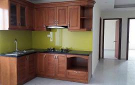 Cho thuê căn hộ chung cư khu đô thị Việt Hưng 90m2, 5.5tr/tháng.LH: 01629371811