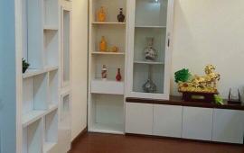 Chính chủ cho thuê căn hộ chung cư Hà Nội Center Point, 2 phòng ngủ, đủ đồ, 11 tr/tháng