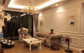 Cho thuê CH ARTEMIS tầng 12, 2 Phòng ngủ thoáng, thiết kế hiện đẹp, nội thất tốt 12 tr/tháng Lh 0976988829
