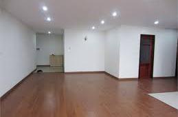 Chính chủ cho thuê CC Duplex Trung Kính, 200 m2 - 22 triệu/tháng
