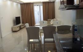 Cho thuê căn hộ CCCC số 2 Hoàng Cầu, 70m2, 2PN, full, 10tr/tháng, căn duy nhất giá rẻ. 0964088010