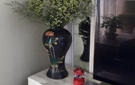 Chính chủ cho thuê chung cư Imperia Garden tòa B, tầng 20, 79m2, 2PN nội thất đẹp. LH: 0963217930