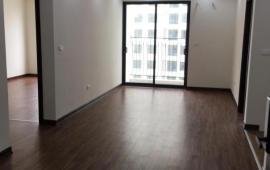 Cho thuê căn hộ 2pn, 5 tr/th, 789 xuân đỉnh, nhận nhà ngay. LH Quý 0966278852