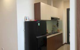 Chủ nhà cho thuê 2PN gần đủ đồ, DT 67m2, Eco Green Nguyễn Xiển, giá 9tr/tháng, LH 0985409147