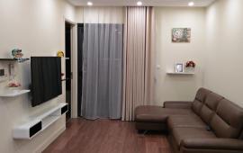 Cho thuê căn hộ 57 Láng Hạ 2PN, 126m2, full nội thất, giá 14 triệu/tháng LH: 0989862204