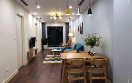 Môi giới cho thuê căn hộ tại Goldmark City, với nhiều loại diện tích 2PN, 3PN, full đồ và cơ bản