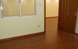 Cho thuê CHCC tại tòa 28 tầng, 98m2, 2PN, CB, giá 9 tr/tháng. LH 0962.809.372