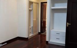 Cho thuê căn hộ Royal City Nguyễn Trãi 3 PN, đồ cơ bản, 169m2, 27 tr/th, LH: 0988138345