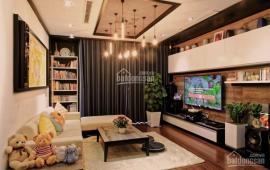 Cho thuê chung cư Artemis số 3 Lê Trọng Tấn 83.7m2, 2PN, trang nhã full nội thất đẹp giá 14 tr/th
