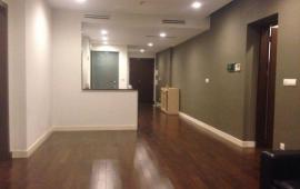 Cho thuê CHCC tầng 6 NO2 Yên Hòa Condominium, 2PN, DT 79m2. Liên hệ: 01636595319