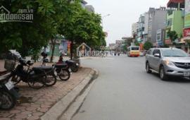 Do không có nhu cầu sử dụng, cho thuê nhà 3 tầng mới xây ngay mặt đường Ngô Xuân Quảng. LH: 01677426555.