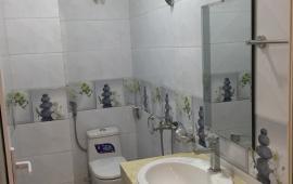 Cho thuê căn hộ chung cư tại phường Mễ Trì, Nam Từ Liêm, Hà Nộ