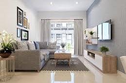 Chính chủ cho thuê gấp căn hộ chung cư Westa,102 Trần Phú,3PN,dcb,vào ngay