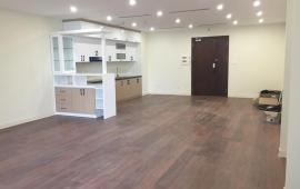 Cho thuê CCCC Hà Nội Center Point 86m2, 3PN, nội thất cơ bản, 14 tr/th, LH: 0988138345