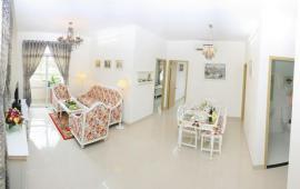 Cho thuê căn chung cư Đặng Xá 70m2 giá chỉ 5 triệu/ tháng