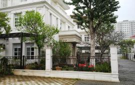 Cho thuê căn hộ Splendora Bắc An Khánh, diện tích 150m2, giá 850$/tháng, LH: 0989146611