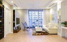 Cần cho thuê gấp căn hộ chung cư @ HOME số 987 đường tam trinh, hoàng mai giá 7tr/th LH 0919271728
