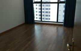 Tôi muốn cho thuê căn hộ 114m2 An Bình City tầng 06 đầy đủ đồ cơ bản giá thuê 9 tr/tháng. 0902226082