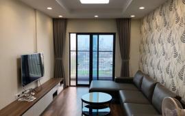 Cho thuê gấp căn hộ chung cư An Bình City 02PN, 88m2, view hồ, hướng mát, giá 7tr, LH: 090.222.6082