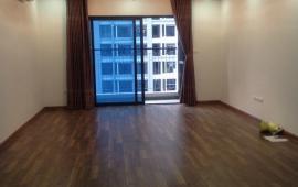 Gấp muốn cho thuê gấp căn hộ 3PN tòa A8, chung cư An Bình City chỉ từ 8tr/th, view đẹp, thoáng. 090.222.6082