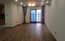 Cần cho thuê gấp căn hộ 2PN tòa A8, chung cư An Bình City chỉ từ 7tr/th, view đẹp thoáng. 0965651821